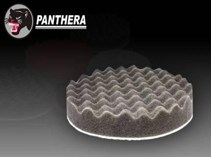 politur wachs polish wax nano tech 500ml ebay. Black Bedroom Furniture Sets. Home Design Ideas