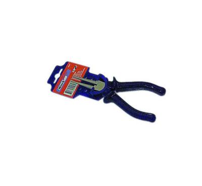 Ogrzewanie Systemy rur Rohrbiegefeder 8-14 mm für Kupferrohre /Kupferrohr-Biegefeder